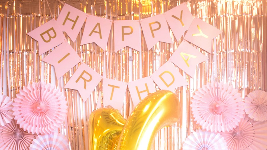 Amusing Sweet 16 Quotes and Sayings for Your Special Day!