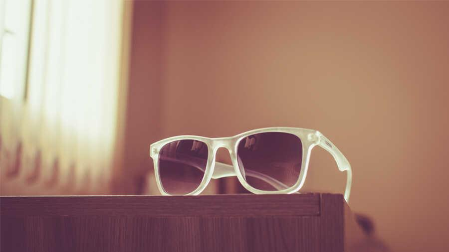 The Definitive Promotional Sunglasses Buying Guide