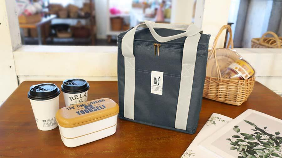 The Definitive Guide to Custom Lunch Bags, Boxes & Totes
